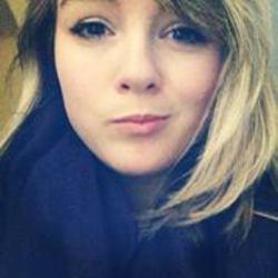Profilový obrázek Anettka Stastková