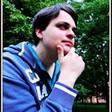 Profilový obrázek Zdeněk Hrubý