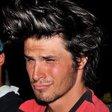 Profilový obrázek Stanislav Narovec