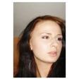 Profilový obrázek blabla88811