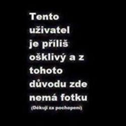 Profilový obrázek Petr Hasič Jarolim