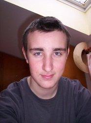 Profilový obrázek jibera