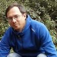 Profilový obrázek Tomrunner