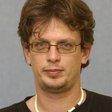 Profilový obrázek Tomáš Fránek