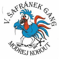 Profilový obrázek dzurbas