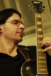 Profilový obrázek Johann TM