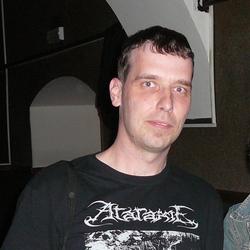 Profilový obrázek giovanni3