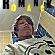 Profilový obrázek Románek