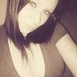 Profilový obrázek Beatrice Binko