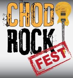 Profilový obrázek chodrockfest