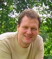 Profilový obrázek viks