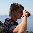 Profilový obrázek Roman Slavík
