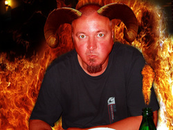 Profilový obrázek Lncoolj