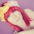 Profilový obrázek Marťa_DWD