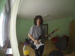Profilový obrázek Durchan