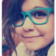 Profilový obrázek Anette Brašničková
