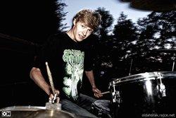 Profilový obrázek Daniel Stopka