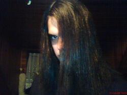 Profilový obrázek Seky