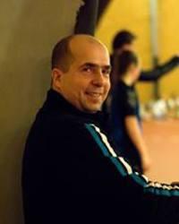 Profilový obrázek Robert Grim