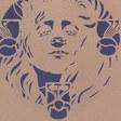 Profilový obrázek Joan Madou