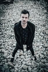 Profilový obrázek Vojta Komínek