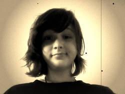 Profilový obrázek Lili Liamko Osvaldova