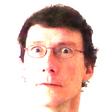 Profilový obrázek Petr Filtr