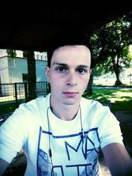Profilový obrázek Viki31
