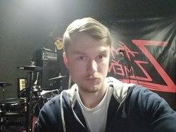 Profilový obrázek Suchys