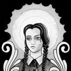 Profilový obrázek Martina Pavelcova