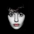 Profilový obrázek elreznikova