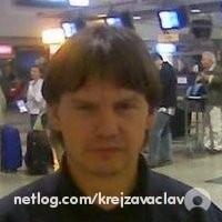 Profilový obrázek vaclavkrejza