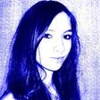 Profilový obrázek Darling