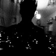 Profilový obrázek Marek Šurkala