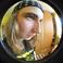 Profilový obrázek rumbamboomboss