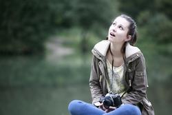 Profilový obrázek Tea Chylová
