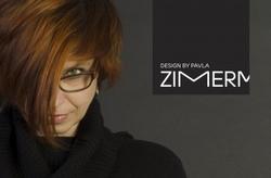 Profilový obrázek Pavla Zimmermannová