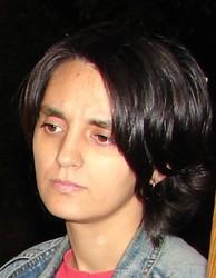 Profilový obrázek radka1976