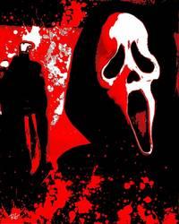 Profilový obrázek Slashmaster