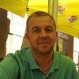Profilový obrázek Radek Hruška