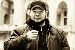Profilový obrázek martin.m