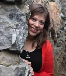 Profilový obrázek Zdeňka Zenny Šulcová