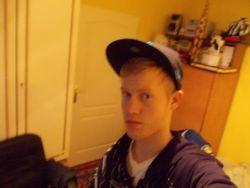 Profilový obrázek morava001
