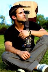 Profilový obrázek Tom Pole Music