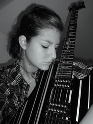 Profilový obrázek Terka125