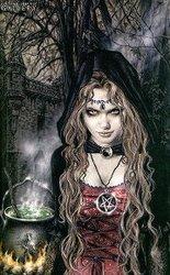 Profilový obrázek Klára Růžičková