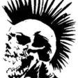 Profilový obrázek Punk Guy