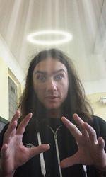 Profilový obrázek JsemNaDeklu