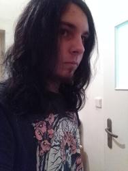 Profilový obrázek WitreX