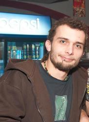 Profilový obrázek DJ diS